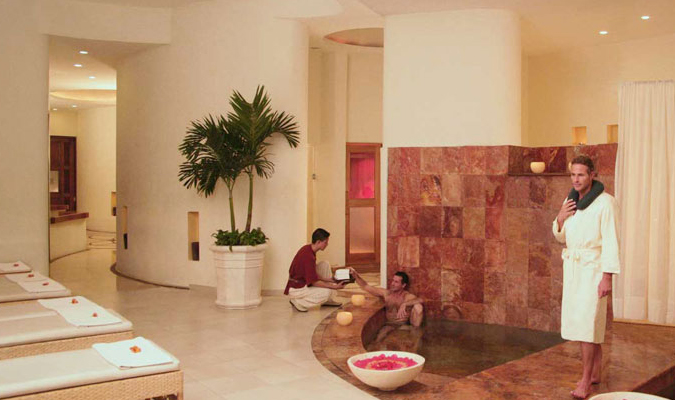 grand-velas-riv-nay-spa