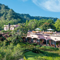 hacienda-san-antonio-header-3