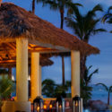One and only palmilla cabo