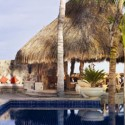 One and Only Palmilla resort in Los Cabos
