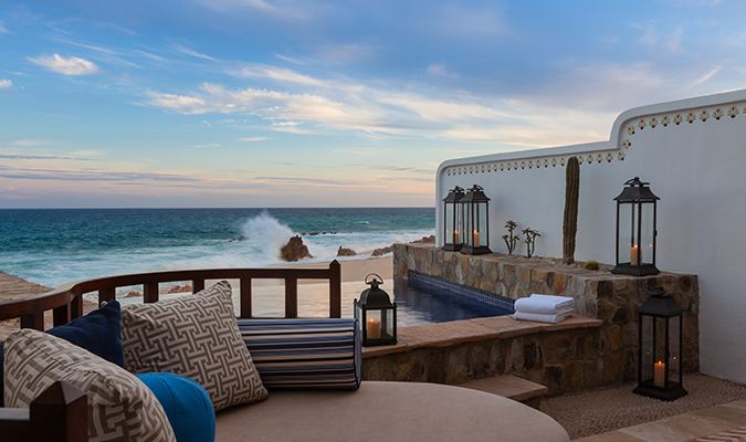 one-only-palmilla-new-21