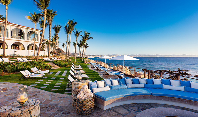 one-only-palmilla-new-28