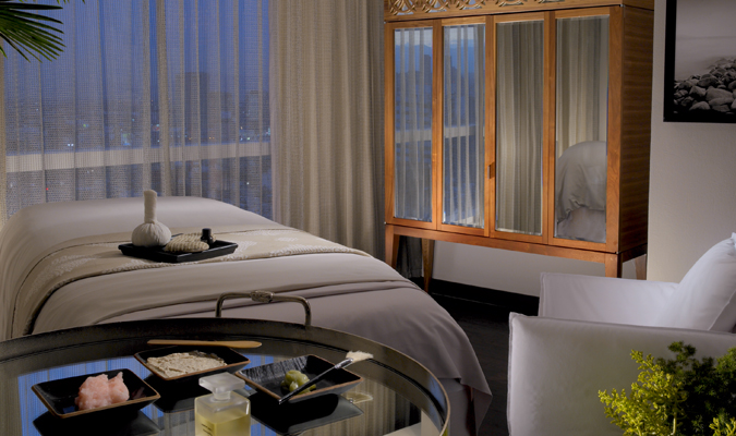 St. Regis Mexico City, Luxury Hotel | Journey Mexico