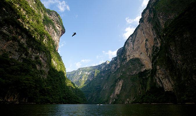 sumidero-canyon-chiapas