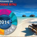 Tianguis Turistico in Cancun and Riviera Maya
