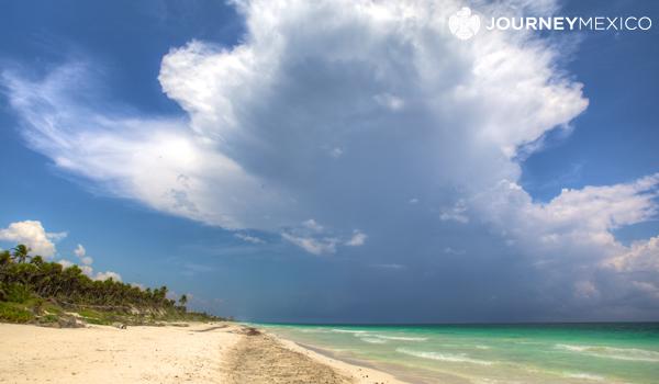 tulum-beach-2