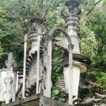 Xilitla Edward James Castle
