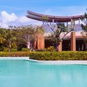 banyan-tree-mayakoba-header-2