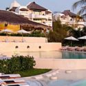 Huatulco hotel luxury quinta real