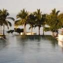 St Regis Punta Mita Luxury