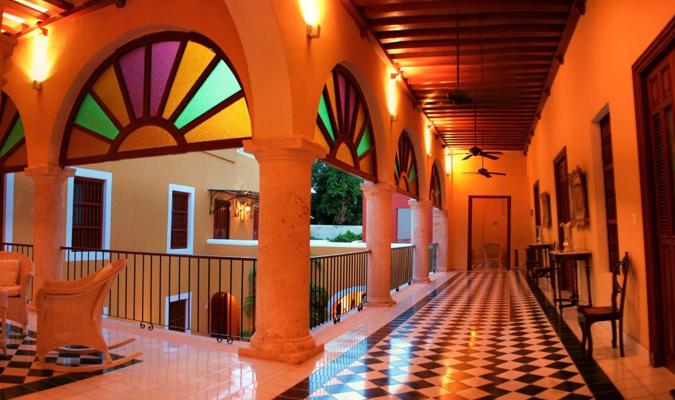 casa-don-gustavo-campeche-6