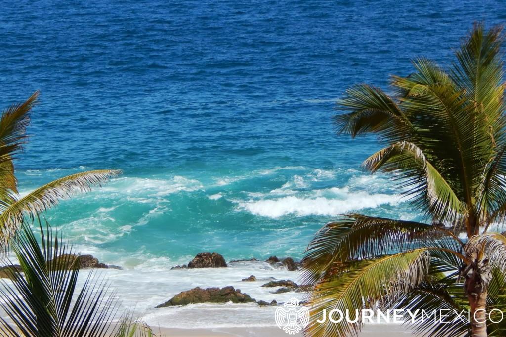Hurricane Relief For Baja California Sur And Los Cabos