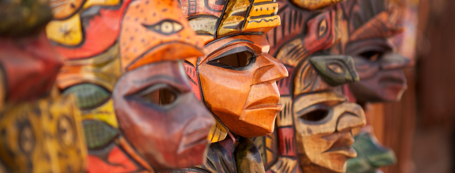 mexicos culture Mexican culture: 7 interesting facts you probably don't know mexico is a beautiful and unique country, its culture spanning much wider than the typical bits and pieces we see on vacation mexico's rich history has created a varied, and fascinating, culture, more so than you probably realize.