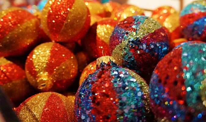 Mexican Christmas Traditions.The Christmas Season In Mexico Journey Mexico