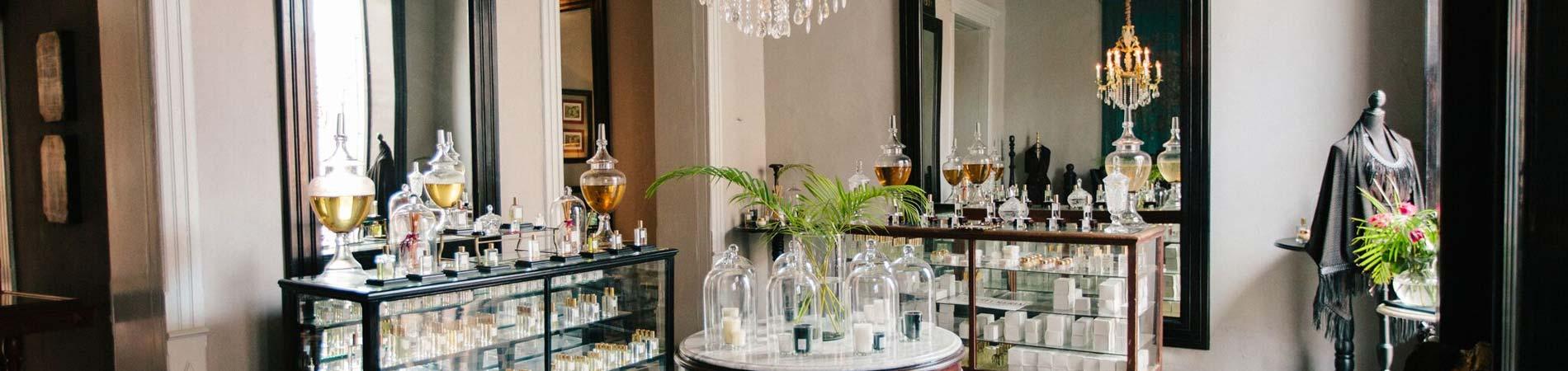 Coqui coqui merida yucatan journey mexico for Hotel luxury merida