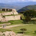 Culture, Oaxaca, Monte Alban