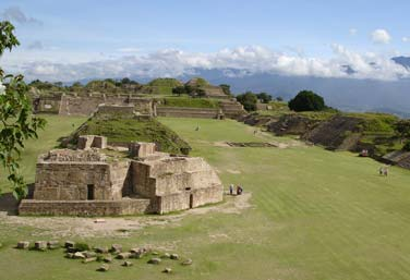 Montealban incentive autentico