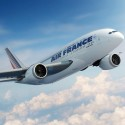 airfrancee