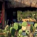 Boutique hotel Puerto Escondido