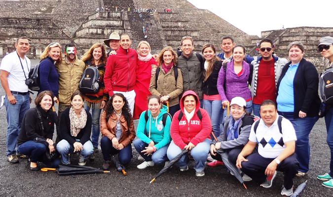 journey-mexico-teotihuacan