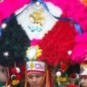 oaxaca-danza-pluma