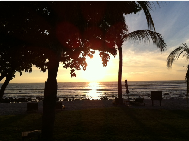 punta-mita-sunset