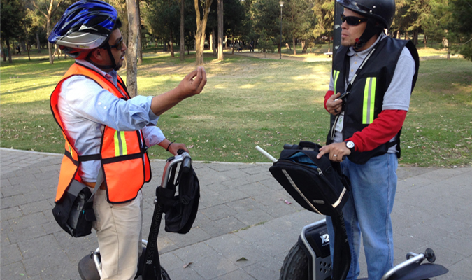 mexico-city-segway-7