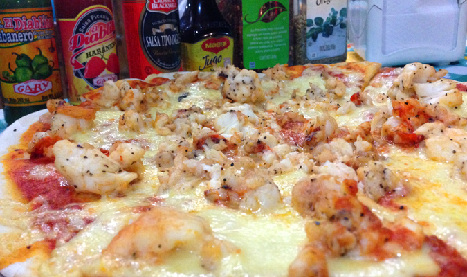holbox-edelyn-pizza