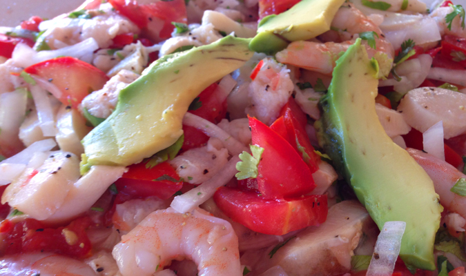 holbox-panchas-ceviche