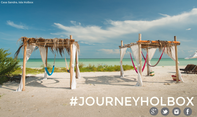 journeyholbox