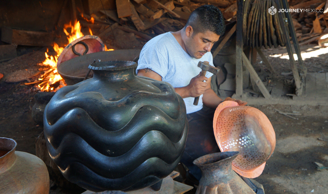 coppersmith-michoacan