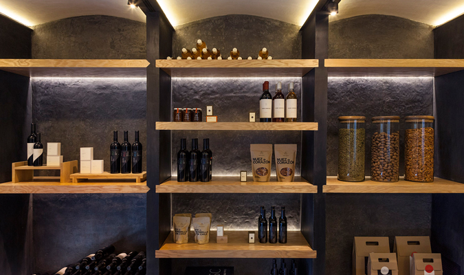 riviero-gonzalez-wine-mexico-city-