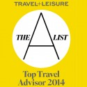 travel-leisure-a-list-header