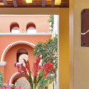 Boutique hotel in San Cristobal de las Casa