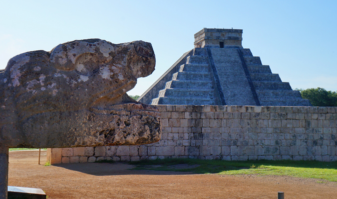 chichen-itza-archaeological-site