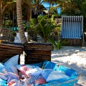 barefoot-luxury-be-tulum-header-2