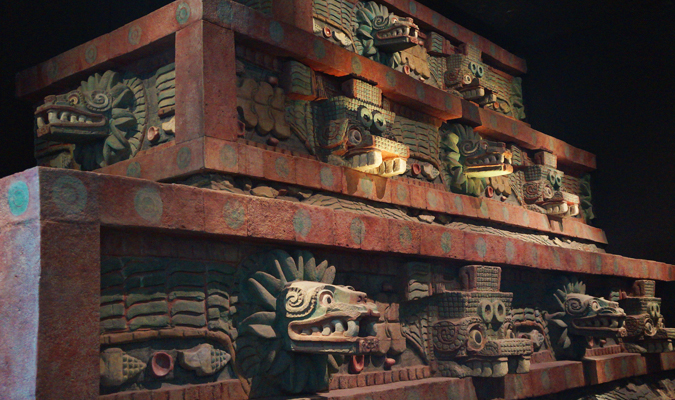 mexico-city-anthropology-museum