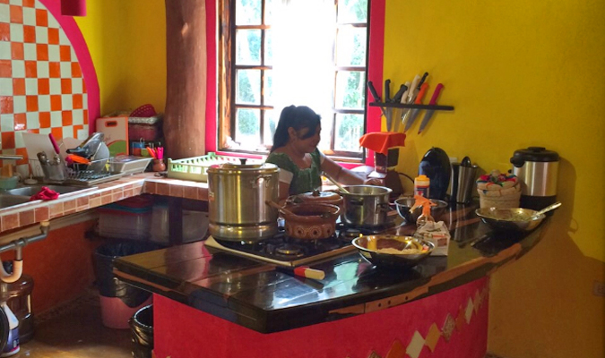 canucn-cooking-school-2