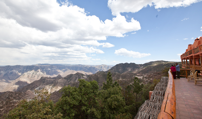 copper-canyon-2