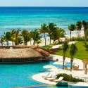 grand-velas-riv-maya-header