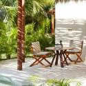 viceroy-riviera-maya-header
