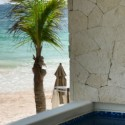 coral-tulum-boutique-hotel-header