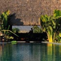 Boutique hotel resort in Puerto Escondido Oaxaca
