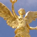mexico-city-angel-header-df
