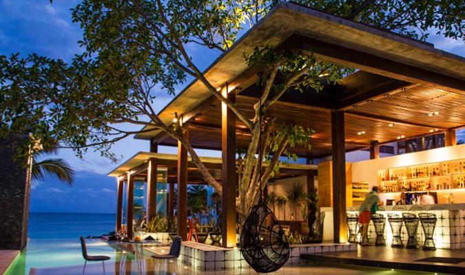 Boutique Hotel Tulum Beach