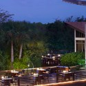 banyan-tree-mayakoba-header-4