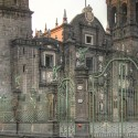 puebla-header-cvb