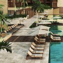 grand-hyatt-playa-header