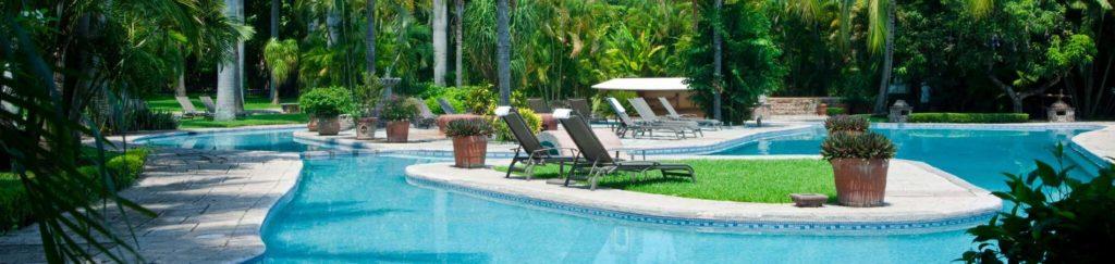 Hacienda san gabriel de las palmas cuernavaca journey for Hotel villas las palmas texcoco