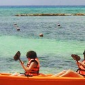 kayak-family-header